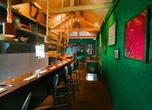 01-sao_paulo-2_restaurantes_surpreendentes_na_capital_paulista