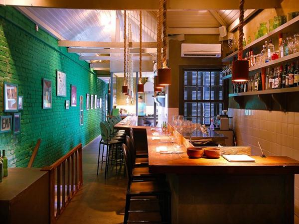 02-sao_paulo-2_restaurantes_surpreendentes_na_capital_paulista