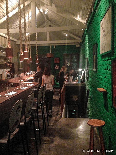 04-sao_paulo-2_restaurantes_surpreendentes_na_capital_paulista