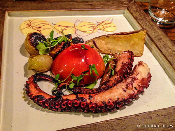07-sao_paulo-2_restaurantes_surpreendentes_na_capital_paulista