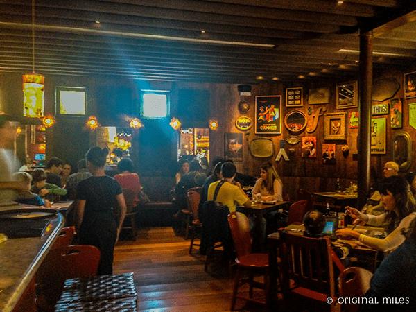 09-sao_paulo-2_restaurantes_surpreendentes_na_capital_paulista