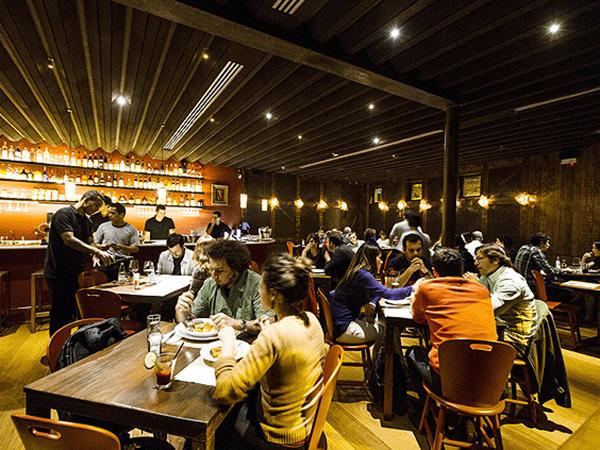 10-sao_paulo-2_restaurantes_surpreendentes_na_capital_paulista