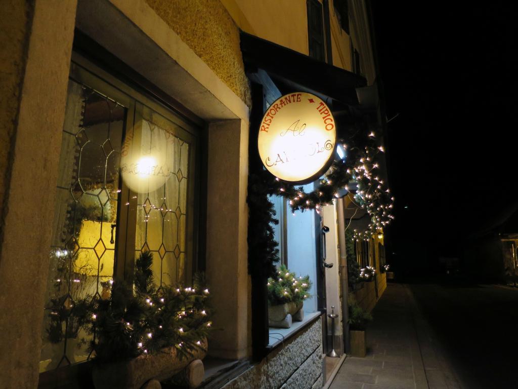 restaurantes-dolomitas